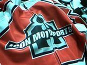 IICON Coat/Jacket MOTORSPORTS MOTORCYCLE JACKET